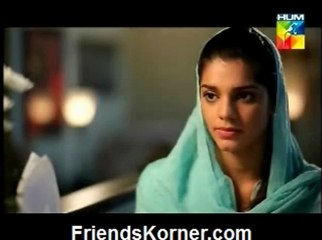 Zindagi Gulzar Hai Episode 14 - March 1, 2013 - Part 3