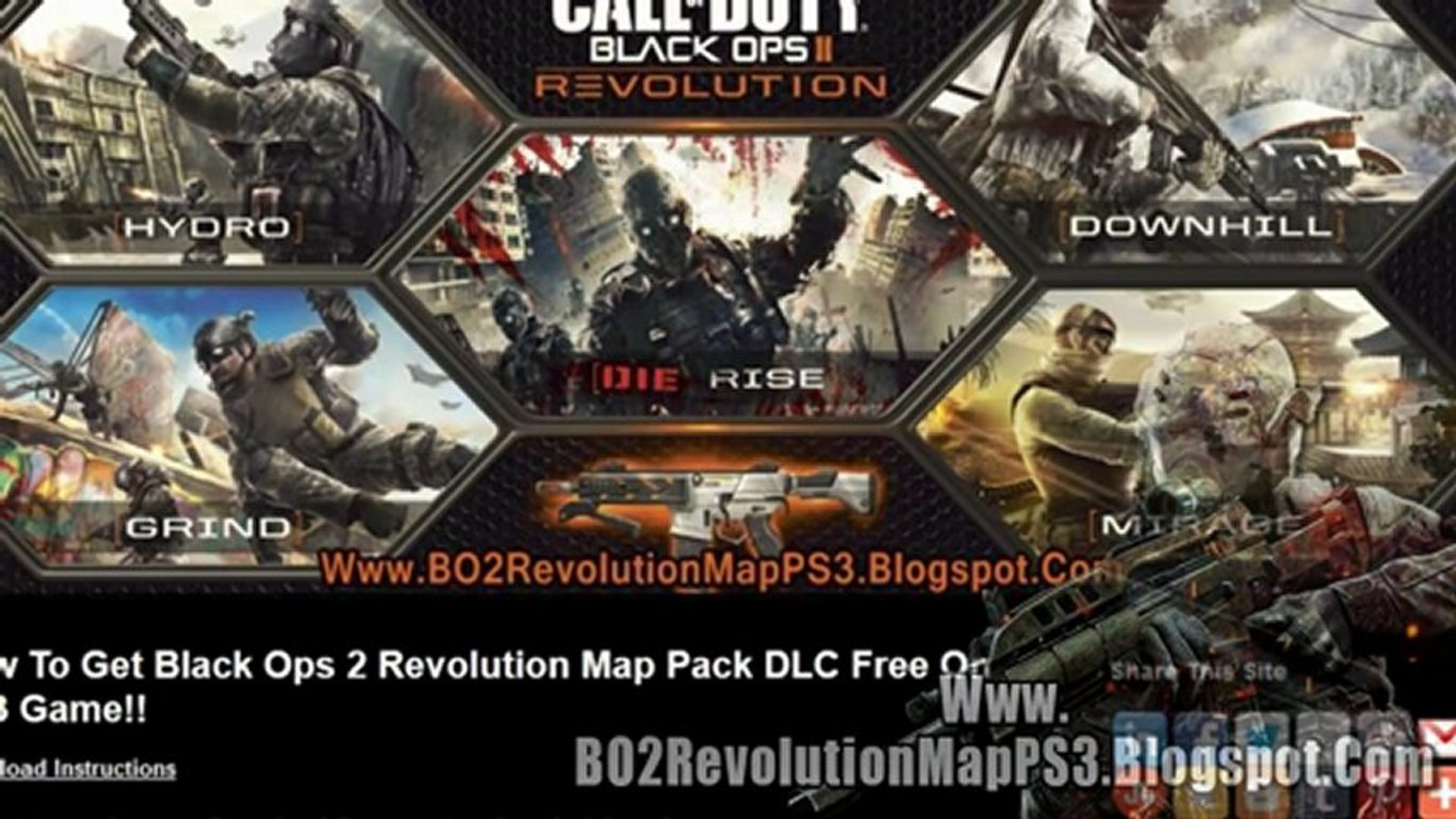 Black Ops 2 Revolution Map Pack DLC Free on PS3 on call of duty black ops 2 map packs, black ops 1 zombies, all zombie map packs, black ops next map pack, black ops 3 2015, call of duty zombies map packs, bo2 zombies map packs, black ops 1 maps, black ops 2nd map pack, black ops resurrection map pack, black ops nazi zombies maps, black ops zombies maps list, cod black ops 2 map packs, call of duty bo2 map packs, black ops two zombies maps, black ops advanced warfare, black ops ghost zombies, black ops rezurrection map pack, black ops 3 zombies, black ops map packs list,