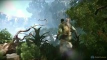 "Sniper : Ghost Warrior 2 - Trailer de Gameplay ""Headshots\"""