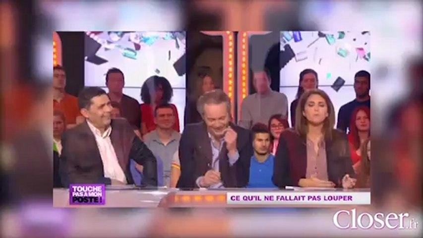 Le zapping quotidien Closer.fr : Laurène, grande gagnante de la Star Academy