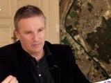 NDA : Vérités et confessions (épisode 1) Février 2013