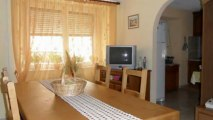 MUTZIG  bifamille Maison Surface habitable 244 m² - Chambre