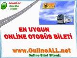 Öz Diyarbakır Otobüs Bilet Fiyatları -İnternetten Bilet Al OnlineALL.net-Online Otobüs Biletleri