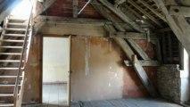 10 mn chagny  maison 4 pièces 2 chambres Maison Hébergemen