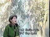 小泉今日子 Smile Again 02