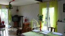 BOERSCH Maison Surface habitable 137.57 m² - Chambres 5 - C