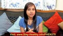 PHEN375 Reviews Real Testimonial PHEN375