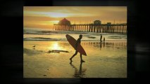 Huntington Beach Harbour Homes & Real Estate for Sale