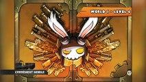 Carrément Jeux Vidéo - Carrément Jeux Vidéo Saison 3 #24 - La PS4, Jimmy Vicaut et la Saga Tomb Raider