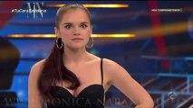 Mónica Naranjo - Los Mejores momentos de Mónica Naranjo en Tu Cara Más Solidaria - 25.02.13