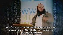 Aimons-nous Allah (Gloire et Pureté ainsi que Louanges à ALLAH) - - Sheikh Omar Elbanna [ Partie 2 ]