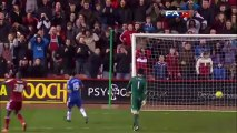 Middlesbrough vs Chelsea 0-2 goals and highlights, FA Cup Fifth Round _ FATV