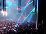 Justice Set Party 2 (ED BANGER 10TH ANNIVERSARY)