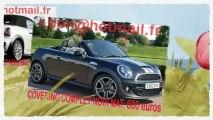 covering vehicule, covering vehicule, total covering voiture, total covering tarif, tarif total covering, total covering voiture prix, covering vehicule