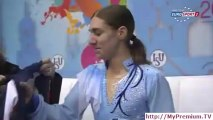 JWC 2013 	Jason BROWN FS