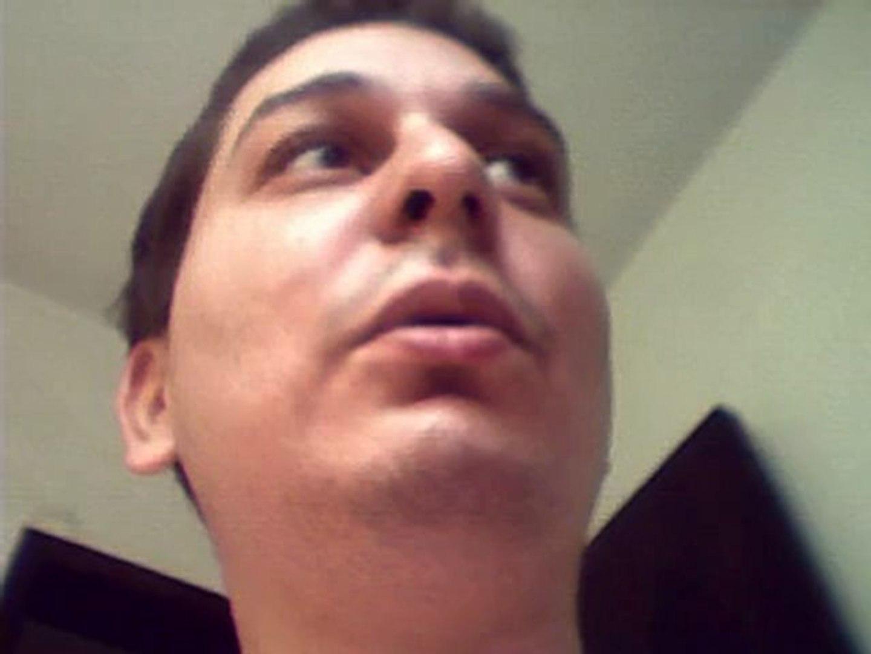 Luan Santana - Te Vivo