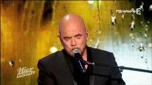 Pascal Obispo - Chanter Pour Ceux - @Paradispop