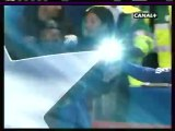 2007 (April 25) Chelsea (England) 1-Liverpool (England) 0 (Champions League)