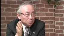 20130302 2/2「片山さんは犯人ではない」遠隔操作ウィルス事件佐藤博史弁護士に聞く
