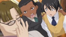 60 Minute Access: Sakura Wars: So Long, My Love Part 3