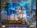 saba7k 3ndna  3-3-2013 - 1