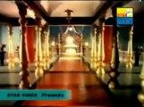 கொஞ்ச நேரம் என்னை மறந்தேன் Konja Neram Ennai Marandhen - YouTube
