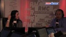 GG du Sport / Isabelle Severino et Patrice Dominguez tirent dans le même sens que Boudjellal - 03/03
