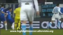 Olympique de Marseille-Troyes 2-1 Highlights All Goals