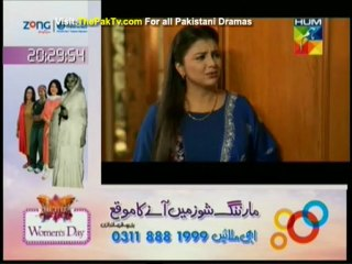 Humnasheen - Episode 2 - March 3, 2013 - Part 2