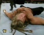 Hunter Hearst Helmsley VS Mankind - King Of The Ring 1997 (German)
