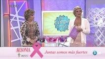 Anuncio AUSONIA por Terelu Campos  y Maria Teresa Campos