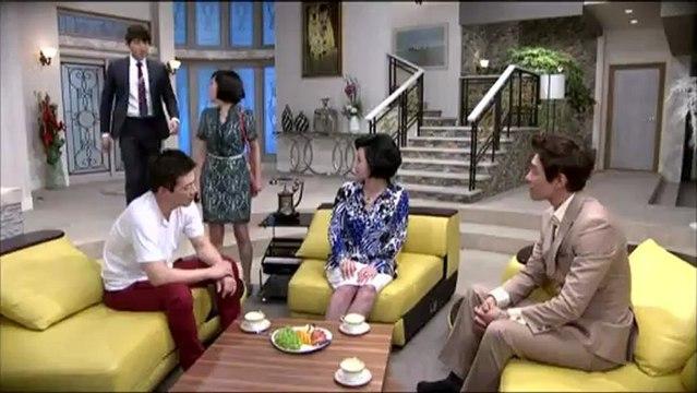 Xem phim Lửa Hận Tình Thù phần cuối trên TodayTV