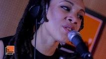 THE SKINTS - You Send Me (reprise de Sam Cooke) en Mouv'Session