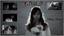Trabler - Falling Flowers Full HD k-pop [german sub]