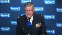 "Guillaud : ""Casser les reins d'Al-Qaida au Maghreb islamique"""