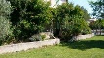 Carpentras  villa 4 chambres piscine Villa Surface habitable