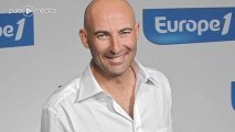 Nicolas Canteloup imite Cyril Hanouna