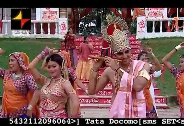 Yashoda Tera Nandlala(Dj Mix) - Video Song - Album: Jaikara Tere Naam Ka - Singer: Swaati Nirkhi