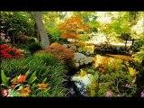 Самые красивые сады мира.