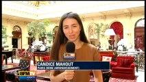 La sélection du festival de Cannes 2011 dévoilée