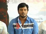 Jayan Creations Production No 1 Movie Opening