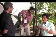 Making Of R Balki's Short Film Featuring #SRK @iamsrk Shahrukh Khan
