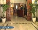 Valencia - Hotel Kris Consul Del Mar (Quehoteles.com)