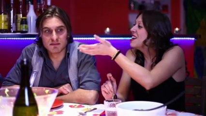 San Valentino in guerra e in amore - #Episodio 3 - La cena