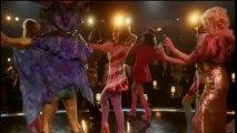 Trailer: Cabaret Paradis de Corinne & Gilles Benizio