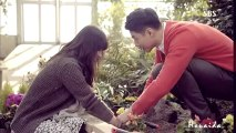 That Winter, The Wind Blows  OST _ Oh Soo & Oh Young Mv2