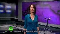 Abby Martin - Propagande de guerre et média-mensonges (Armes de distraction massive 2)