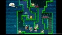 Bubble Barrage : niveau 06 (normal)