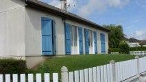 Alençon  Maison pavillon à vendre 5 pièces 3 chambres à