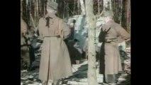 UFO CRASH KGB - UFO CRASH RUSSIA